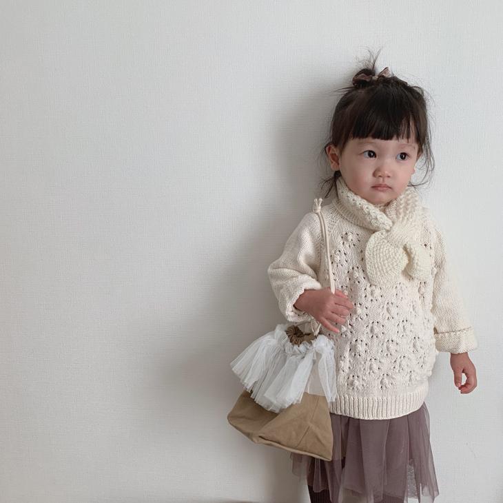 子供バッグ,子供巾着バッグ,名前入り,女の子