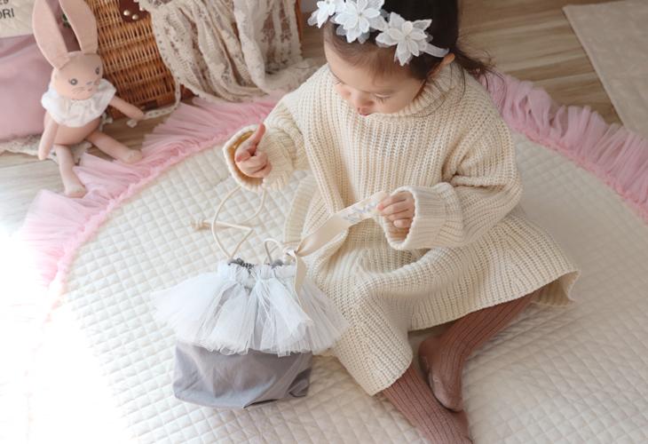 子供バッグ,子供巾着バッグ,名前入り,女の子3
