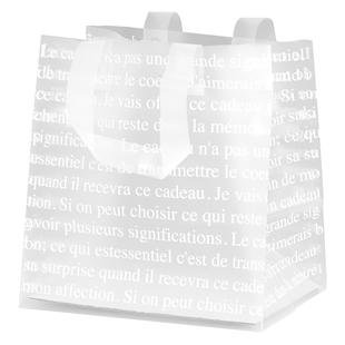おむつケーキ,紙袋