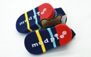 mudpie,マッドパイ,靴下,男の子,スニーカー