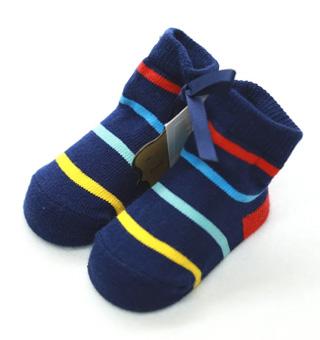mudpie,マッドパイ,靴下,男の子