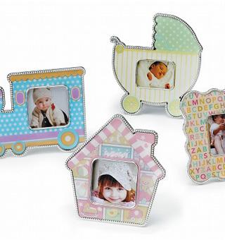 フォトフレーム,赤ちゃん,写真