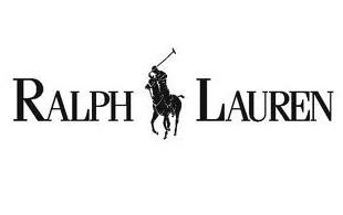 ラルフローレ  ン,Ralph Lauren