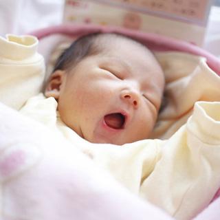 新生児,赤ちゃん,成長